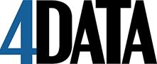 4data Logo